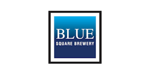 Blue Square Brewery
